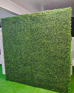 HEDGE Wall