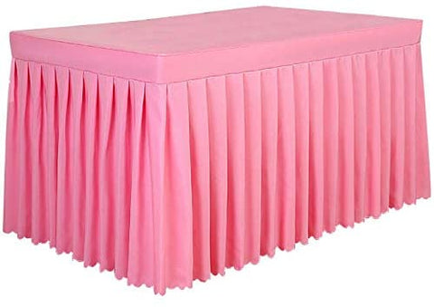 Buffet Tablecloth