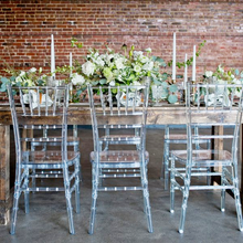 Load image into Gallery viewer, Farm Table / Rustic Table 8'