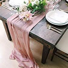 Farm Table / Rustic Table 8'