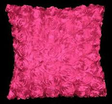 Load image into Gallery viewer, PILLOWS  Taffeta PETAL
