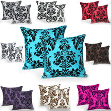 Load image into Gallery viewer, PILLOWS  Taffeta DESIGN