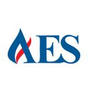 AES Systems LLC