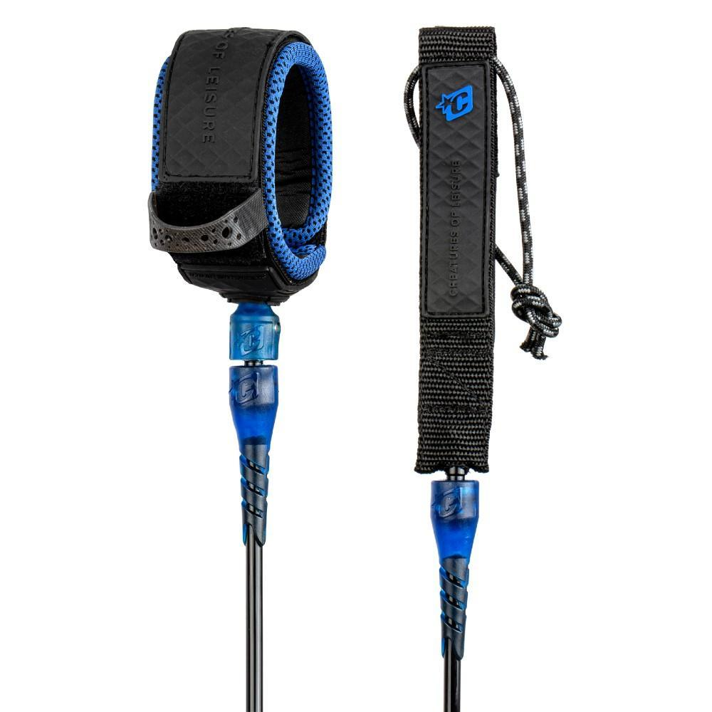 Creatures Of Leisure Reliance Pro 6 Legropes & Leashes Creatures Of Leisure