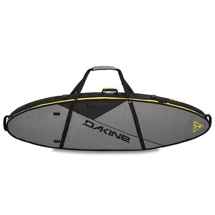 Dakine Regulator Surfboard Bag Triple Carbon Boardbags Dakine 6'0""