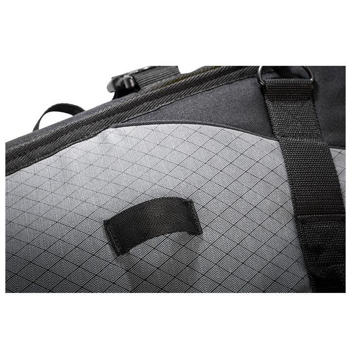 Dakine Regulator Surfboard Bag Triple Carbon Boardbags Dakine