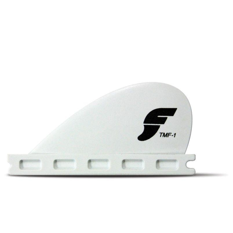 Futures TMF-1 Thermotech Surfboard Fins Futures