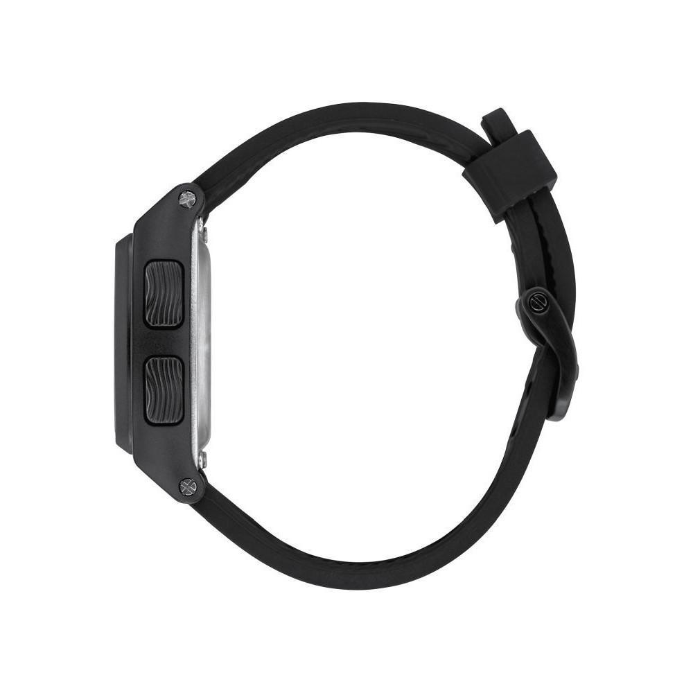 Nixon Rival Watch Apparel Accessories Nixon