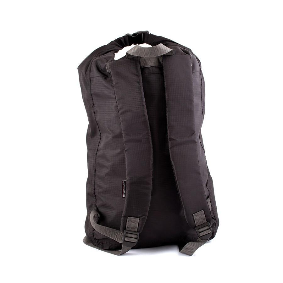 Ocean & Earth Travel Lite Waterproof Back Pack Bags & Backpacks Ocean & Earth