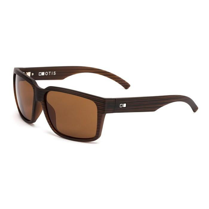 Otis Eyewear The Double Apparel Accessories Otis Eyewear
