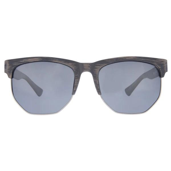 Sin Eyewear Amped II Apparel Accessories Sin Eyewear