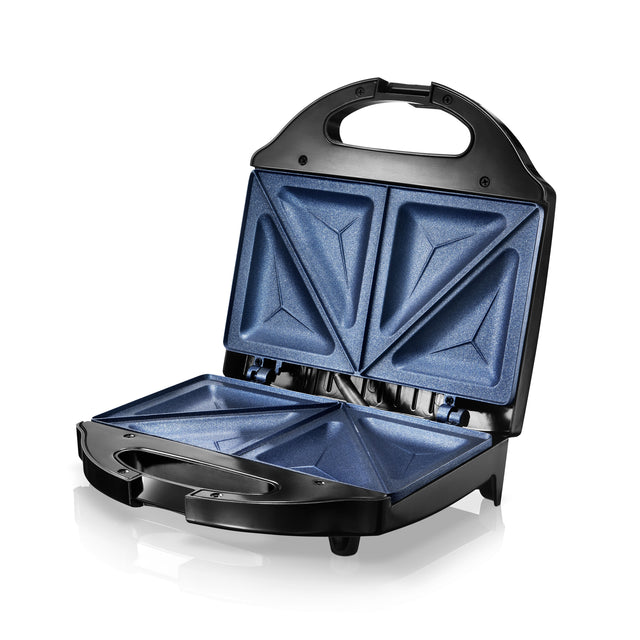 Countertop Electric Sandwich Grill
