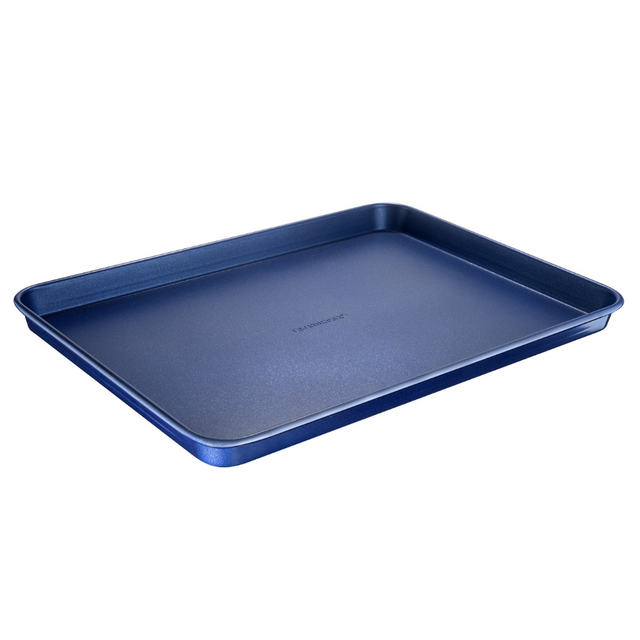 17'' Cookie Tray