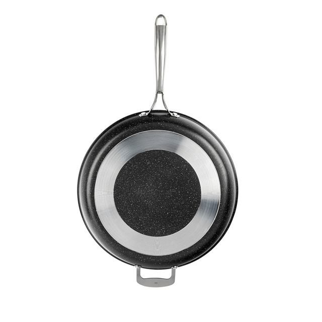 """The Family Pan 14"""" Skillet"""