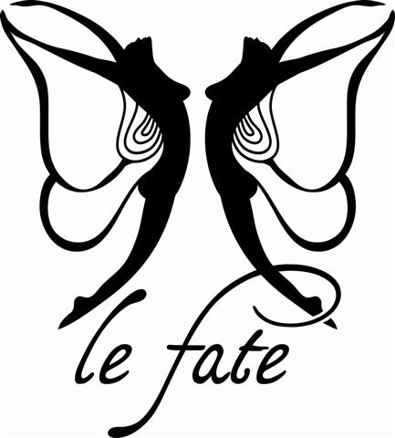 Le Fate Boutique