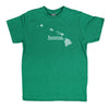 home. Youth/Toddler T-Shirt - Hawaii