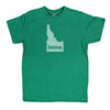 home. Youth/Toddler T-Shirt - Idaho