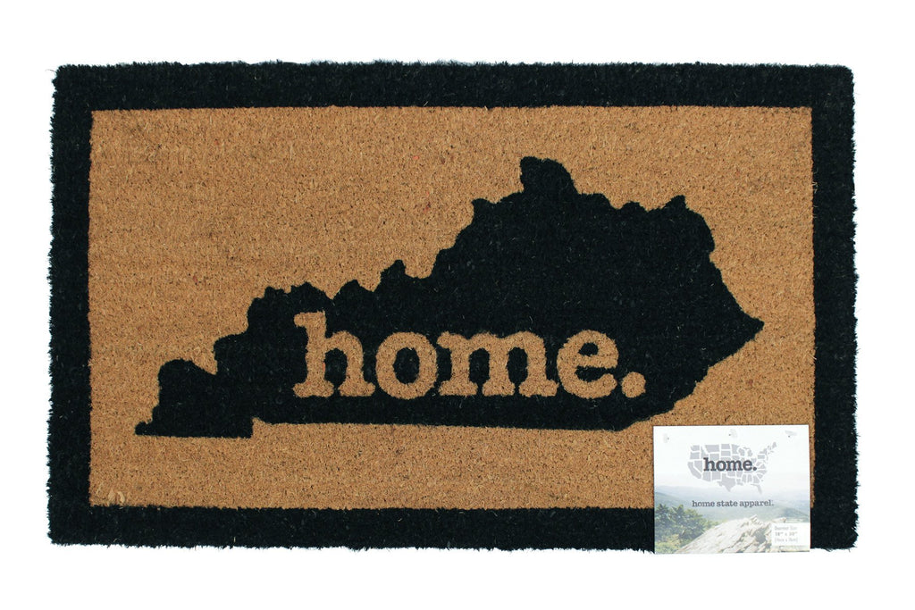 home. Door Mats - (10 Pack) Kentucky