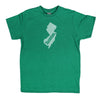 home. Youth/Toddler T-Shirt - New Jersey