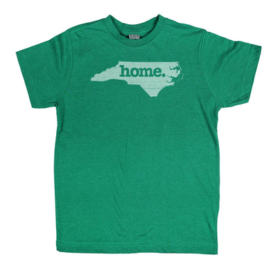home. Youth/Toddler T-Shirt - North Carolina