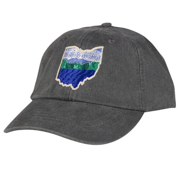 Landscape Hat - Ohio