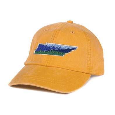 Landscape Hat - Tennessee