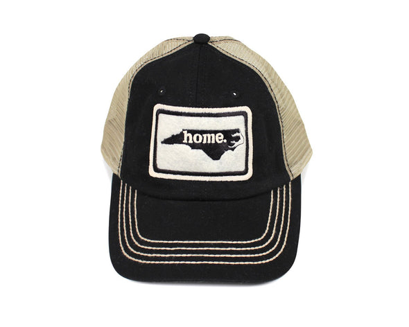 home. Mesh Hat - Nevada