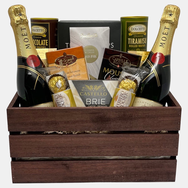 Gift Box for Men: My Perfect Man