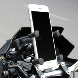 Support Telephone Moto GRIP45