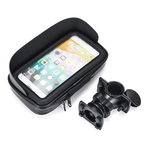Support Telephone moto waterproof | Support Telephone
