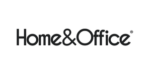 Home & Office Colombia