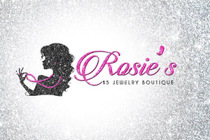 Rosie's $5 Jewelry Boutique