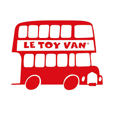 Le Toy Van Wooden toys
