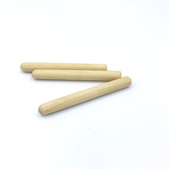 3 Thick Tracing Sticks - Toydler