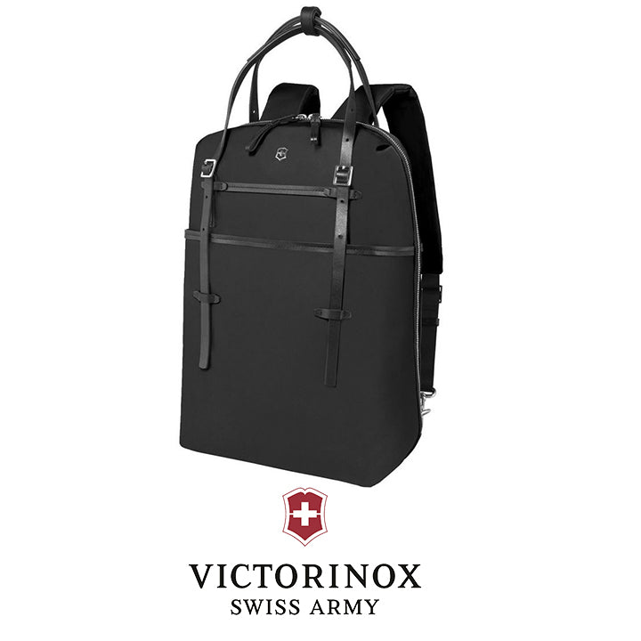 VICTORINOX ビクトリノックス  Harmony 2-in-1 Laptop Backpack Victoria バックパック リュック 30381501
