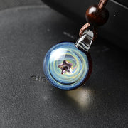 Star-Glass-necklac-NeckGalace