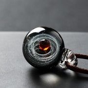 Mars-Galaxy-Glass-Necklace-NeckGalace