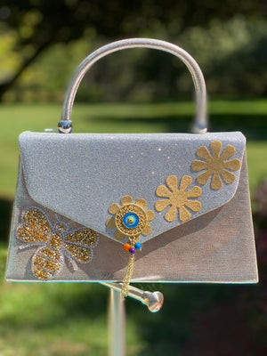 Handbags, clutch, purse