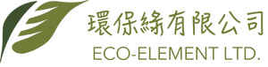 Eco-Element Limited
