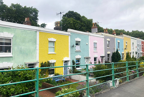 Colourful-houses-Ashton-Bristol