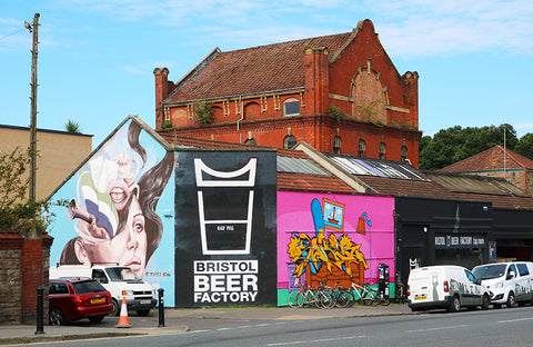 Murals-On-Marks-Bread-Bristol-Beer-Factory