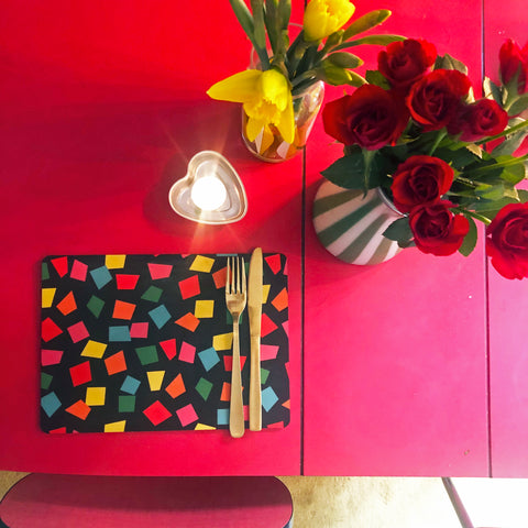 Colourful-Placemats-For-A-Special-Meal