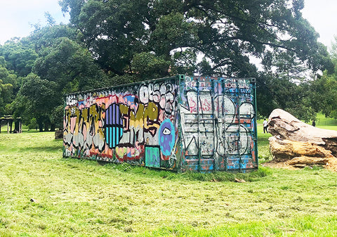 Graffiti-Shipping-Container-Park-Bedminster