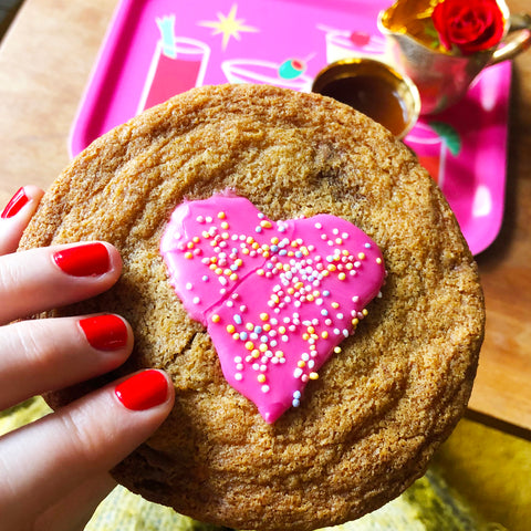 Valentine's-Heart-Cookies-Make-At-Home