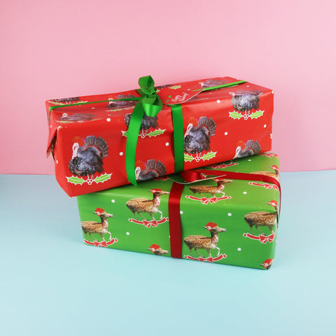 Free-Gift-Wrapping
