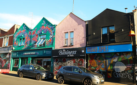 Shops-Murals-North-Street-Bristol