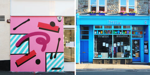 Trylla-Shop-Sveven-Coffee-North-Street-Bristol