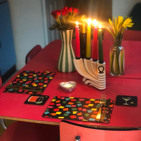 Valentine's-Day-Meal-At-Home