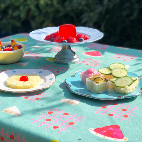 vintage-quick-easy-tea-party