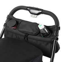 Load image into Gallery viewer, Universal Cup Bag Baby Stroller Organizer Carriage Pram Baby Cup Holder Stroller - shopbabyitems